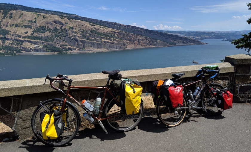 River_Bikes